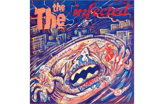 WEB1-INFECTED-album-copy