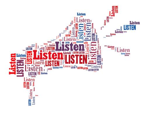 social-listening-B2B