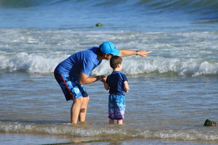 parents-and-children-1699502_960_720