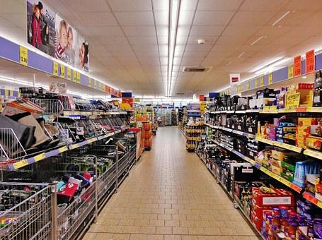 supermarket-507295__340