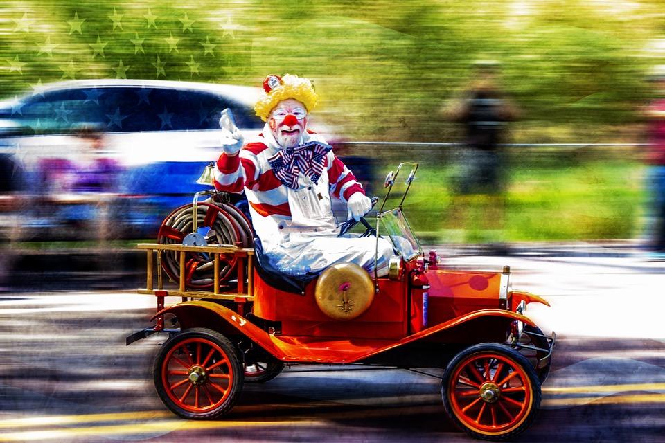 clown-1047828_960_720