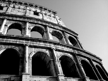 rome-1208062__340